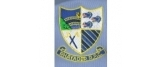 Rhayader RFC