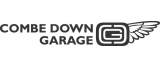 Combe Down Garage