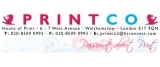 PrintCo
