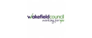 Wakefield District Council