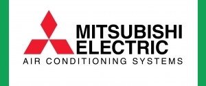 Mitsubishi Electric Air Condition Systems