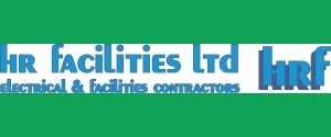 HR Facilities Ltd