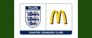 Charter Standard Club