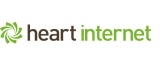 Heart Internet