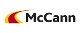 J McCann & Co Ltd