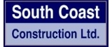 South Coast Construction Ltd