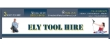 Ely Plant and Tool Hire