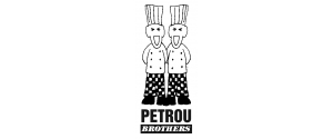 The Petrou Bros
