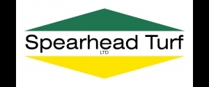 Spearhead Turf Ltd