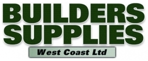 Builders Supplies (West Coast) Ltd