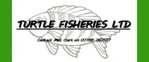 Turtle Fisheries Ltd