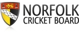 Norfolk Cricket Board