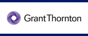 Grant Thornton