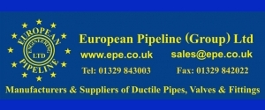 European Pipelines