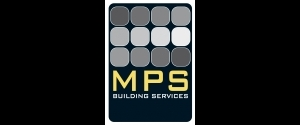 MPS Building Services