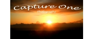 Capture One Photography
