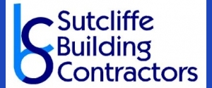 Sutcliffe Building Contractors