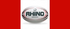 Rhino Rugby