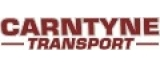 Carntyne Transport