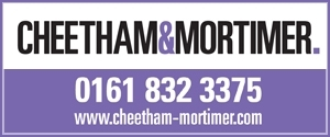 Cheetham & Mortimer