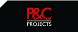 P & C Projects