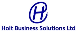 Holt Business Solutions Ltd