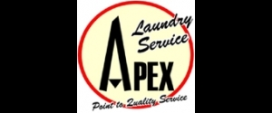 Apex Laundry Services