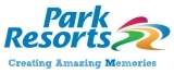 Park Resorts