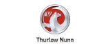 Thurlow Nunn