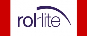 Rol-lite Blinds