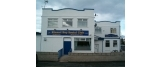Kinmel Bay Social Club