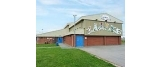 Y Morfa Leisure Centre