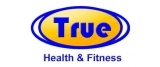True Health & Fitness