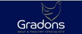 Gradon's Meat and Poultry Specialists