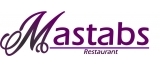 MASTABS RESTAURANT