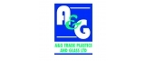 A & G Plastics