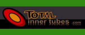 totalinnertubes.com