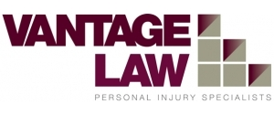VANTAGE LAW