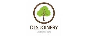 DLS JOINERY