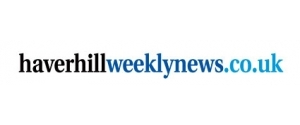 Haverhill Weekly News