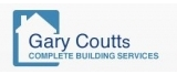Gary Coutts Complete Building Services