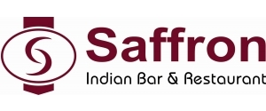 Saffron Indian Bar & Restaurant