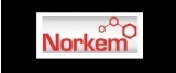 Norkem