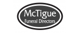 Mctigue Funeral Directors