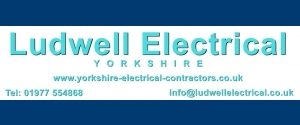 Ludwell Electrical Contractors