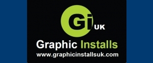 Graphic Installs UK