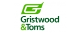 Gristwood & Toms