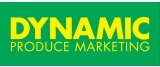 Dynamic Produce Marketing