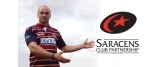 Saracens Partnership