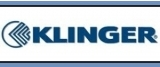 Klinger UK Limited